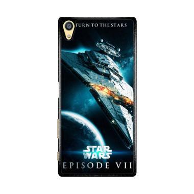 harga Flazzstore Star Wars 7 Y0663 Premium Casing for Sony Xperia Z5 Premium or Z5 Plus Blibli.com