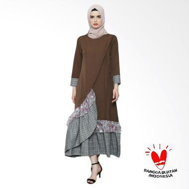 jeune_jeune-adonia-dress-muslim---cocoa_full05 Koleksi Daftar Harga Dress Muslim Jual Teranyar saat ini