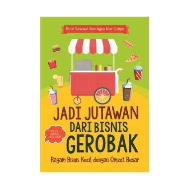 https://www.static-src.com/wcsstore/Indraprastha/images/catalog/medium//88/MTA-2480027/diva-press-group_buku-jadi-jutawan-dari-bisnis-gerobak---laksana_full03.jpg