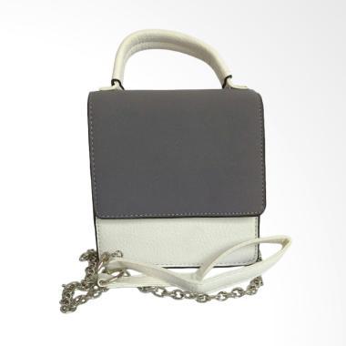 Fashion 0930020539-1 Tas Wanita