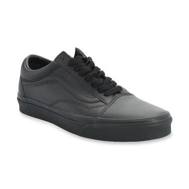 Sepatu Vans Original dan Terbaru 2019 - Harga Murah  1cb49a9243
