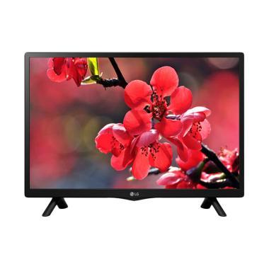 LG 22TK420A-PT LED TV [22 Inch]