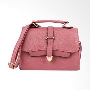 Paroparoshop Brandy Sling Bag Wanita