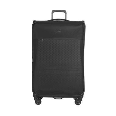 Antler OXYGEN 4482-81 Cabin Bag - Black [Size Large]