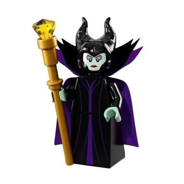 6fc5a0a0ee8 Bahan Kecil Lego - Jual Produk Terbaru Juli 2019   Blibli.com
