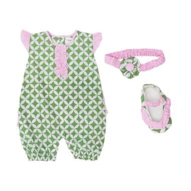 d970076f3 Jual Baju Bayi Set Terbaru - Harga Murah