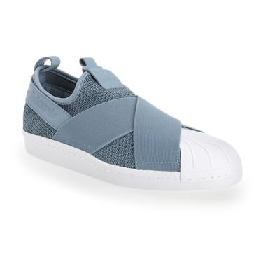 Jual Sepatu Adidas Putih Online - Harga Menarik  feb2e77c57