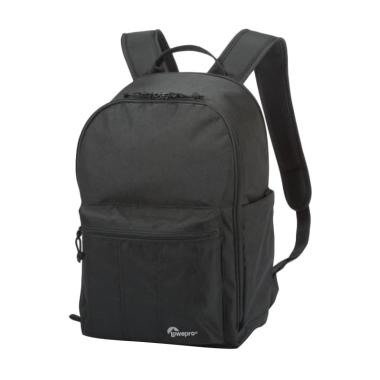 Lowepro Passport Backpack Tas Kamera