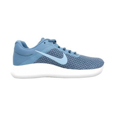 harga NIKE Lunar Converge Women's Running Shoes Sepatu Lari Wanita [908997400] Blibli.com