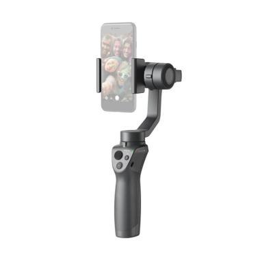 DOSS DJI Osmo Mobile 2 Smartphone Stabilizer Gimbal