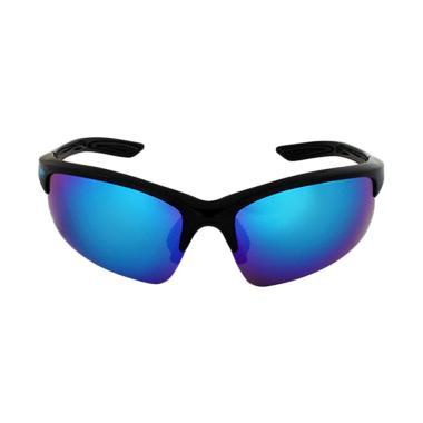 Jual Kacamata Sport Pria Terbaru Dan Terlengkap - Harga Termurah ... a3436fe70a