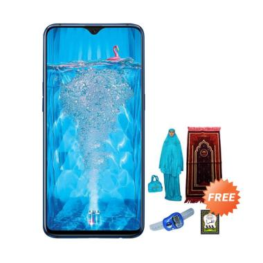 https://www.static-src.com/wcsstore/Indraprastha/images/catalog/medium//88/MTA-2566004/oppo_oppo-f9-smartphone--64-gb--4-gb----free-paket-sholat-wanita_full07.jpg