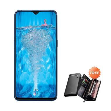 https://www.static-src.com/wcsstore/Indraprastha/images/catalog/medium//88/MTA-2566123/oppo_oppo-f9-smartphone--64-gb--4-gb----free-dompet_full07.jpg