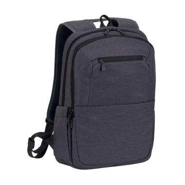 Rivacase 7760 Backpack Tas Laptop [15.6 inch]