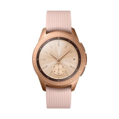 Samsung Galaxy Watch S4 Smartwatch 42 Mm