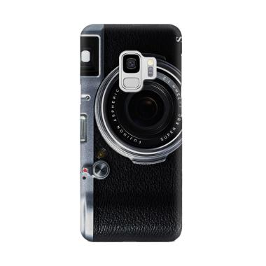 harga Indocustomcase Printed Camera Fujifilm X100S Cover Casing for Samsung Galaxy S9 Blibli.com