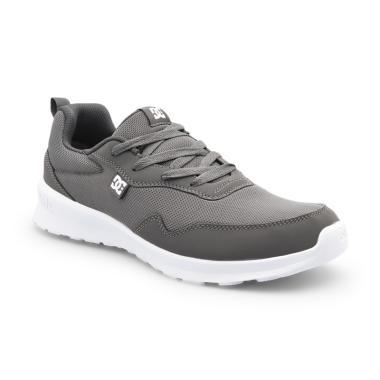 Jual Sepatu Dc Shoes Original - Produk Berkualitas a2ccbe740b