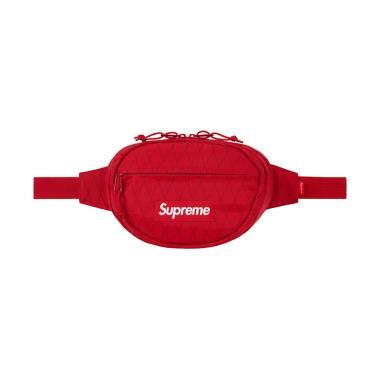 67a9adae4078 Bag Guys Supreme - Jual Produk Terbaru Mei 2019