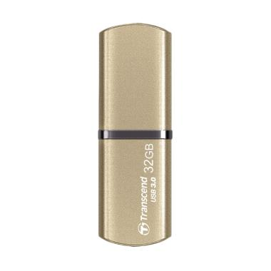 Transcend Flashdisk USB 3.0 JetFlash 820 [32GB]