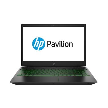 HP 15-CX0055TX PAVILION Gaming Laptop