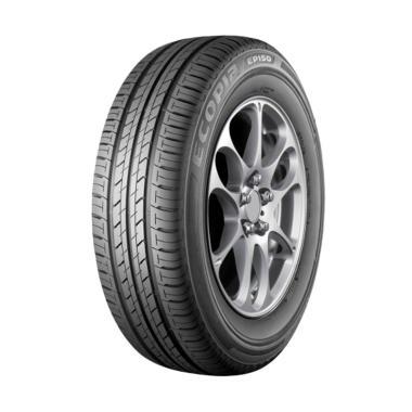 Bridgestone Ecopia EP150 165 80 R13 Ban Mobil