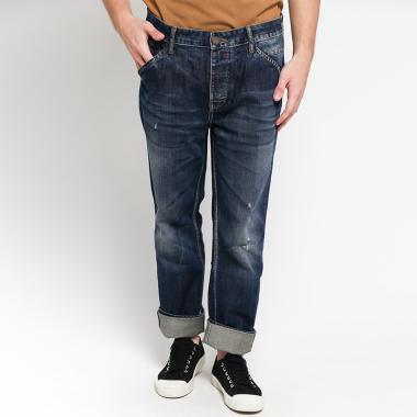 Bushido Jeans Straight ...