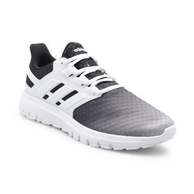 Jual Sepatu Adidas Pria Original Original - Harga Promo  f272fd6f51