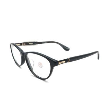 Cat Eye Sunglasses Cat Mn5006 Red Golden Kacamata Wanita - Daftar ... 14038eb625