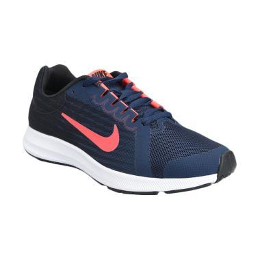 Sepatu Nike - Daftar Harga Nike Original   Terbaru 2019  5213b4f7b2