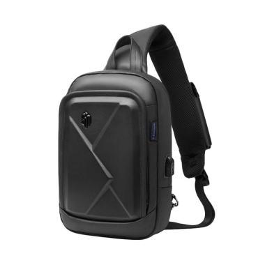 Shoulder Strap Bag Terbaru di Kategori Fashion Pria Aksesoris ... 5d6a301421