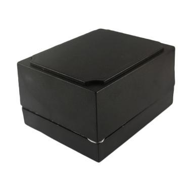 https://www.static-src.com/wcsstore/Indraprastha/images/catalog/medium//88/MTA-2706350/oem_oem-2000-15-kecil-box-jam-tangan---hitam_full05.jpg