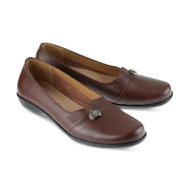Jual Sepatu Kerja Wanita Terbaru - Harga Promo   Diskon  94c8d44977