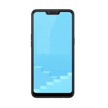 harga Oppo Realme C1 Smartphone [16GB/ 2GB] Resmi Blibli.com