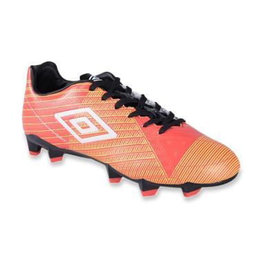 ec392aa300 Umbro Velocita 2 Club Sepatu Sepakbola ...