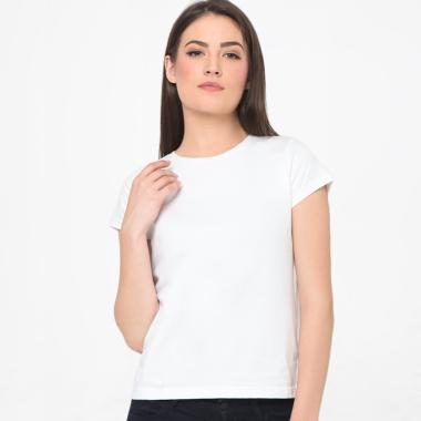Daftar Produk Baju Putih Panjang Wanita Heart And Feel Rating ... 698e36202d