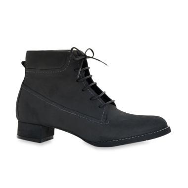 Jual Borsa Shoes Online - Harga Baru Termurah Maret 2019  d2a9644d0e