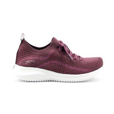 Jual Sepatu Skechers Memory Foam - Harga Promo   Diskon  06c5dbc600