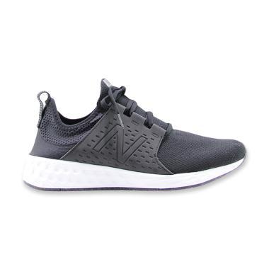 Terlaris Sepatu Fashion New Balancepria - Referensi Daftar Harga ... 8e2b8b73ee