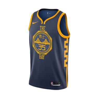 Jual Jersey Golden State Warriors Original - Harga Promo  8a866bfed