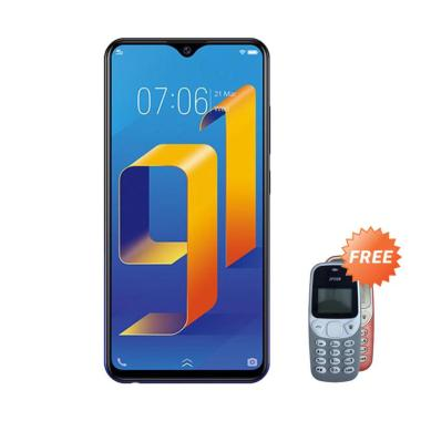 https://www.static-src.com/wcsstore/Indraprastha/images/catalog/medium//88/MTA-2811418/vivo_vivo-y91-starry-black-2-16-gb-free-prince-pc-5_full03.jpg