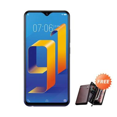 https://www.static-src.com/wcsstore/Indraprastha/images/catalog/medium//88/MTA-2811427/vivo_vivo-y91-starry-black-2-16-gb-free-dompet_full03.jpg