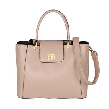 Palomino Groovy Hand Bag Tas Wanita