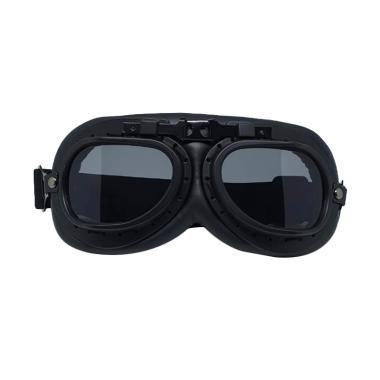 Jual Kacamata Motor Berkualitas - Harga Terjangkau  232c6db33c