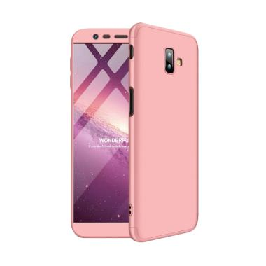 new products 1e183 515c2 Jual Case Samsung Galaxy J6 Terbaru - Harga Murah | Blibli.com