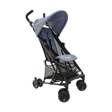 harga Cocolatte Stroller CL KS 85 Alvis Kereta Dorong Bayi Blibli.com