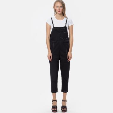 b28c51981f0 Daftar Produk Kamis Putih Mky Clothing Rating Terbaik   Terbaru ...