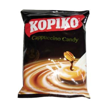 harga Kopiko Cappucino [150 g] Blibli.com