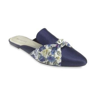 c71048a7 Dan Panjang Beauty Shoes - Jual Produk Terbaru Juli 2019 | Blibli.com