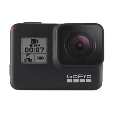 Promo Terbaru Aksesoris Kamera - Cicilan 0   b1c4027c2f