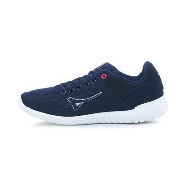 Jual Sepatu   Sandal Ardiles Asli Online  1c69690cb1